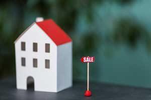 Immobilie in Potsdam verkaufen